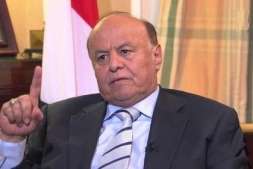 تفكك الشرعية يهدد نجاحات القبائل والتحالف العربي باليمن