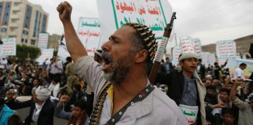 إسماعيل: كسر شوكة الحوثي العسكرية هو الطريق الوحيد للسلام