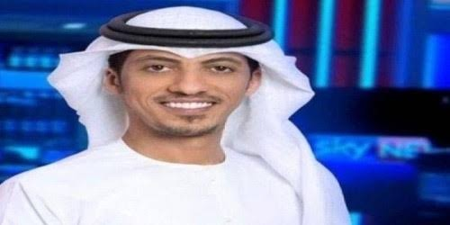 الحربي يوضح حالة التناقض التي يعيشها نظام قطر
