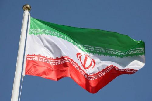 صحفي: إيران غير مرغوب فيها بسوريا ولبنان