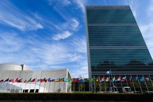 آلية جديدة لفضح انتهاكات الحوثيين.. هل تحرِّك شفاه المجتمع الدولي؟
