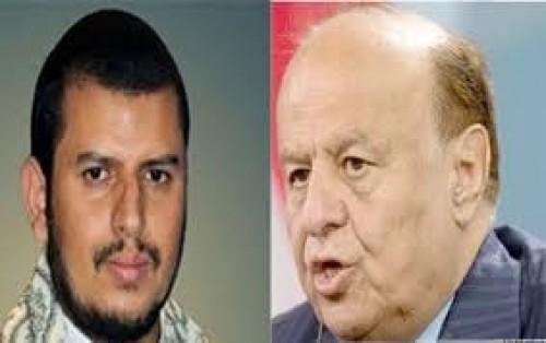 دبلوماسي سابق يُهاجم أطراف الأزمة اليمنية