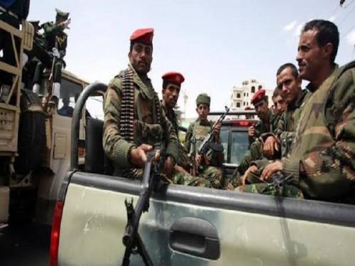 صحفي: الضغط العسكري سيزداد على الحوثيين