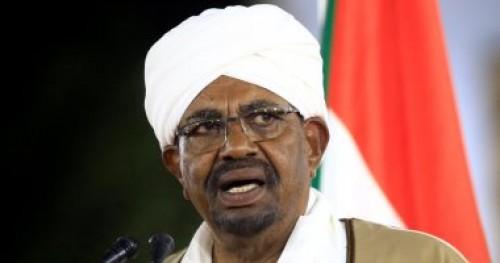 البشير يهنأ نظيره السنغالي بفوزه بولاية ثانية في الإنتخابات الرئاسية