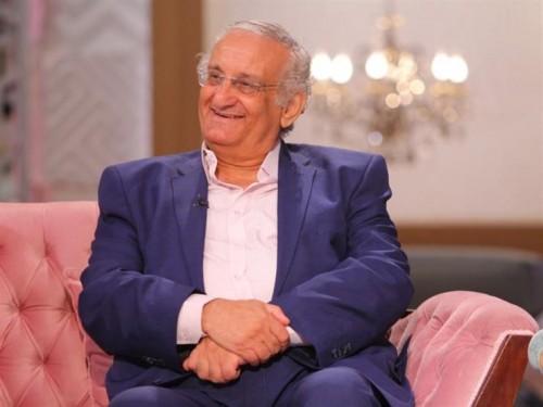 """تفاصيل دور الفنان أحمد حلاوة في مسلسل """" ابن أصول """""""