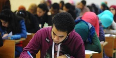 حقيقة إلغاء القصة في اللغة العربية المقررة على الصف الأول الثانوي