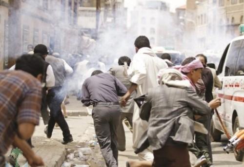 التحريض والإخفاء ثم القتل.. إرهاب حوثي يغزو اليمن
