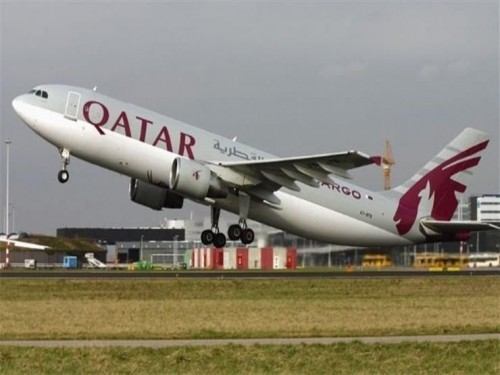 قطر تعترف رسمياً بثاني خسارة تتكبدها خطوطها الجوية (تفاصيل)