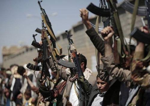 إحصائيات مروعة.. أرقام جديد لضحايا الإرهاب الحوثي