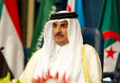 تقرير أمريكي يحذر من مشروع قطري لصناعة الجواسيس