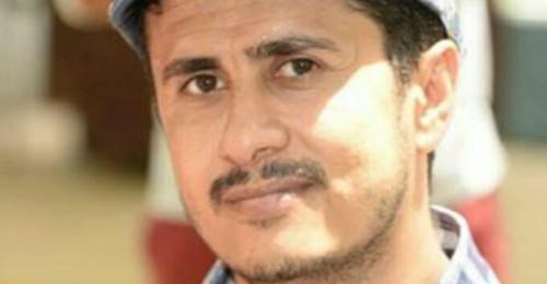 بن عطية يعلق على رفض مصر عقد اجتماع يمني يضم الإخوان