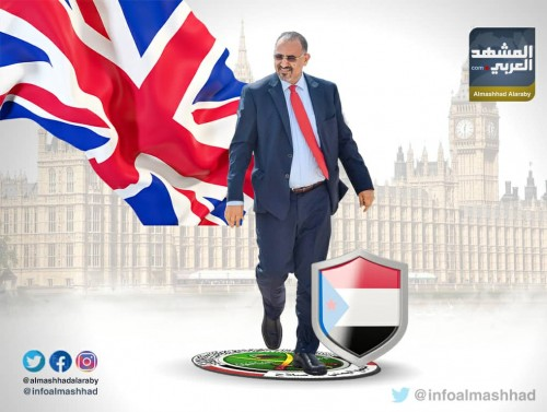 الاعتراف بالمجلس الانتقالي دوليًا.. غيرة الإخوان تُشعل الأوضاع في الجنوب