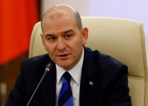 الشريدة: تركيا تعاني من الانفصام