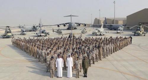 غلاب: التحالف العربي أهم مرتكزات عملية إنقاذ بلادنا