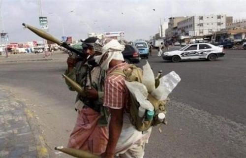 «آر بي جي» وملثمون.. الإخوان يحاولون استنساخ «القاعدة وداعش» لإرهاب الجنوب