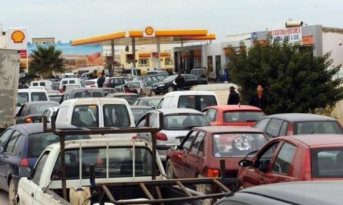 حكومة الوفاق الليبية ترفع الدعم عن المشتقات النفطية (تفاصيل)