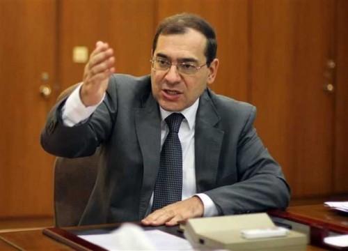 رسمياً.. مصر تعلن الاكتفاء الذاتي من الغاز الطبيعي