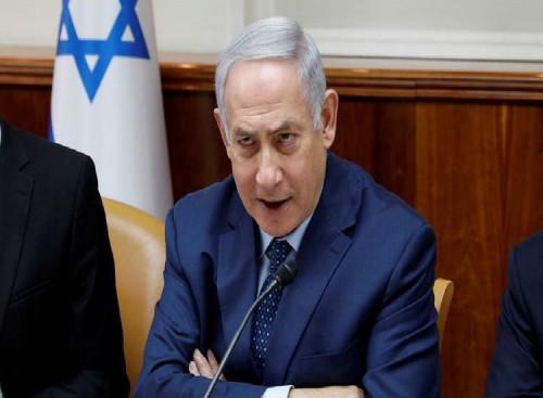 لهذا السبب.. إسرائيل تمنع حزباً عربياً من المشاركة الانتخابية