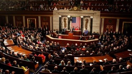 وفاة أكبر برلماني أمريكي سناً