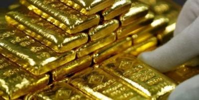 تعرف على أسعار الذهب في ظل تباطؤ النمو العالمي