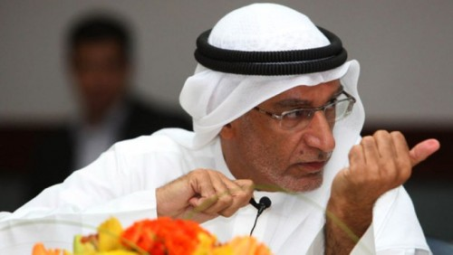 عبدالخالق عبدالله: الإمارات منحازة للمرأة على كافة المستويات