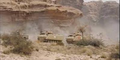 تحركات عسكرية في صعدة.. الجيش يُضيِّق الخناق على المليشيات بـ3 جبهات