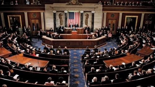 الكونغرس الأمريكي يحقق في استغلال قطر للأموال في مصالح سياسية
