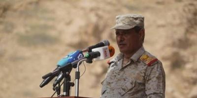 برعاية البحسني.. أمن ساحل حضرموت يحتفي باليوم العالمي للدفاع المدني (صور)