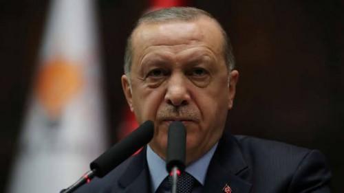 حلف الناتو يسعى لإذلال أردوغان (فيديو)