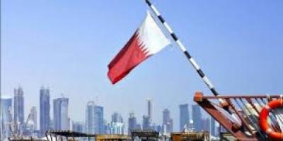 إعلامي يكشف تفاصيل عن غلمان قطر باليمن (الأسماء)