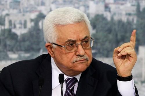 فلسطين تطالب بتحكيم دولي في قضية عوائد الضرائب من إسرائيل