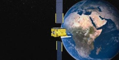"""مايو.. إطلاق الصاروخ الناقل """"بروتون-إم""""  الروسي إلى الفضاء"""