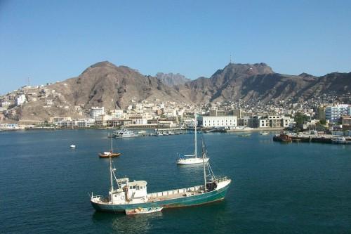 الغامدي يكشف عن مهمة الإصلاح والحوثيين في عدن