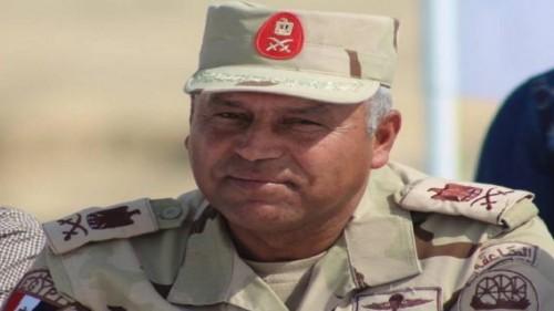 رسمياً.. تعيين كامل الوزير وزيراً للنقل في مصر