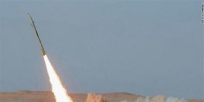 بـ«بدر 1» و«زلزال 1».. صواريخ إيران الباليستية تقتل الأبرياء في اليمن