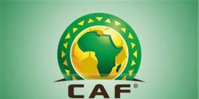 تعرف على ترتيب دوري أبطال أفريقيا 2019 بعد خسارة الأهلي المصري