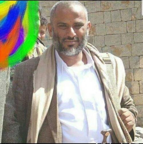 أنباء عن مقتل أبو مسلم الزعكري وتفجير منزله