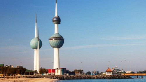 الكويت تُبعد 2200 وافداً مخالفاً من جنسيات مختلفة