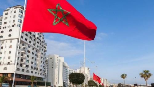 المغرب تتسلم 8 مواطنين كانوا منضمين لداعش بسوريا