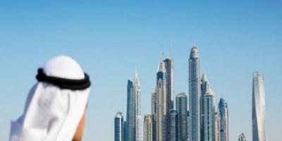 """فشل """"تميم"""" يضع السوق المحلي القطري تحت مقصلة الركود"""