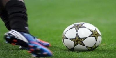 فرانس فوتبول تسلط الضوء على مباريات الأسبوع الـ28 من الدوري الفرنسي