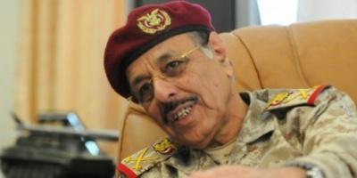 ما أشبه الليلة بالبارحة.. تواطؤ الإخوان مع الحوثي بصنعاء يتكرر في حجور