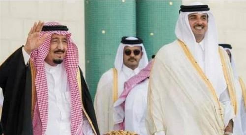 باحث: قطر بدأت استراتيجية العداء للسعودية منذ زمن