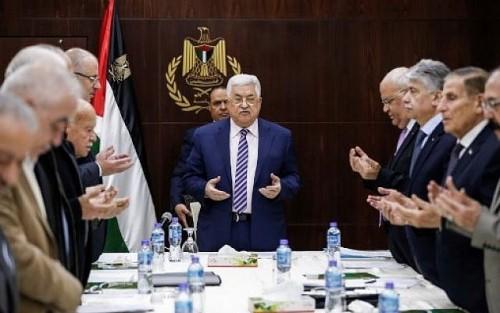 السلطة الفلسطينية تقر خطة تقشفية للطوارئ