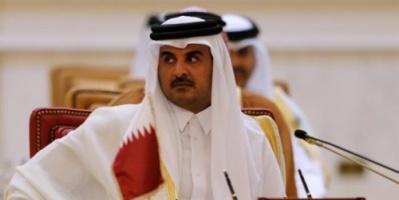 إحباط تنفيذ الأجندة القطرية باليمن يستفز إعلام الإخوان ضد الإمارات