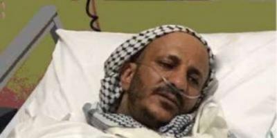 الحوثيون يخشون تكرار سيناريو طارق صالح مع قائد مقاومة حجور (خاص)