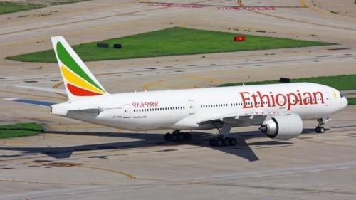 تعرف على المواطن السعودي ضحية الطائرة الإثيوبية المنكوبة