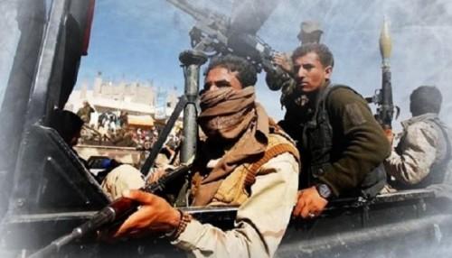 ثراء أقارب الحوثي.. قصة صعود على أنقاض ملايين الفقراء