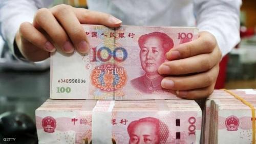 محافظ البنك المركزي الصيني: لن نستغل أسعار الصرف في الخلافات التجارية