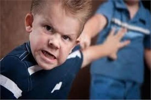 """دراسة حديثة : فيتامينات ما قبل الولادة تخفض خطر إصابة الأطفال بـ""""التوحد"""""""